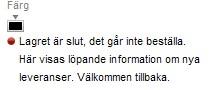 scrndmp 21 iPhone 4 köer i Göteborg