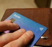 Revolut - bästa bankkortet utomlands